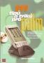 111 tipu a triku pro Palm + CD, 2002