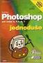 Adobe Photoshop jednoduše pro verze 5. 5.5. 6. 7