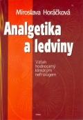Analgetika a ledviny