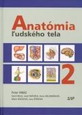 Anatómia ľudského tela II.