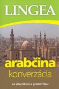 Arabčina - konverzácia