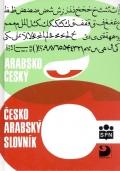 Arabsko-český česko-arabský slovník