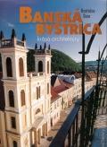 Banská Bystrica Krása architektúry, 2003