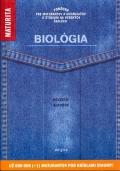 Biológia - chystáte sa na maturitu