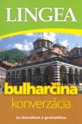 Bulharčina - konverzácia