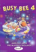 Busy Bee 4