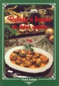 Bylinky a korenie na dobré varenie