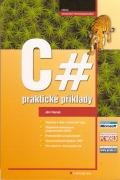 C #  praktické příklady