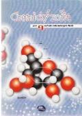 Chemický zošit pre 9.roč.ZŠ, 2003