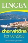 Chorvátčina - konverzácia