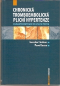 Chronická tromboembolická plícní hypertenze
