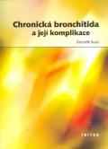 Chronicka bornchitida a její komplikace