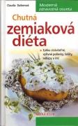 Chutná zemiaková diéta