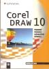 CorelDRAW 10, 2001