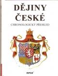 Dějiny české