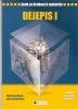 Dejepis I Krok za krokom k maturite, 2009