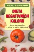 Dieta negativních kalorií