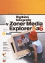 Digitální fotografie v Zoner Meia Explorer 5 a 6, 2004