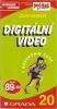 Digitální video v rekordním čase, 2003