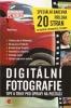 Digitálni fotografie - tipy a triky pro úpravy na počítači, 2005