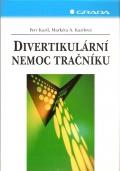 Divertikulární nemoc tračníku