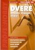 Dveře -  opravy, výměny, výběr, 2004