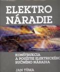 Elektronáradie