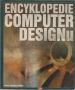 Encyklopedie computer designu, 1997