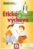 Etická výchova pre 6.ročník ZŠ