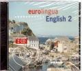 Eurolingua English 2 - CD