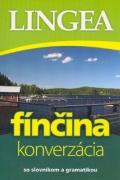 Fínčina - konverzácia