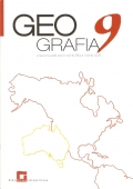Geografia 9/pracovný zošit