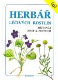 Herbář léčivých rostlin (6)