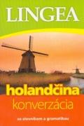 Holandčina - konverzácia