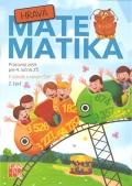 Hravá matematika 4 (2. časť)
