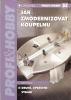 Jak zmodernizovat koupelnu, 2002