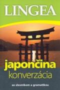 Japončina - konverzácia