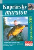 Kaprársky maratón