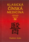 Klasická čínská medicína IV.