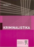 Kriminalistika, 2011
