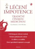 Léčení impotence, 2011