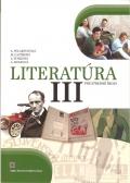 Literatúra III pre Stredné školy