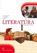 Literatúra I pre stredné školy
