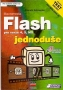 Macromedia Flash pro verze 4, 5, MX