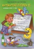 Matematické cvičenia II.