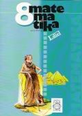Matematika pre 8.ročník ZŠ Učebnica 1.diel