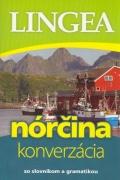 Nórčina - konverzácia