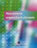 Názvoslovie organických zlúčenín
