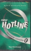 New Hotline intermediate cassette 1 & 2