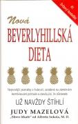 Nová Beverlyhillská dieta